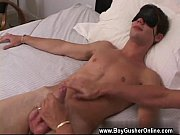 Outdoor naked masturbation gay I got up and bound his wrist to the