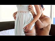 Passion-HD - Kimberly Costa sits on her boyfriend&#039_s face