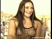 webcam direct - www.yuzzycams.com