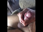 handjob in slow motion
