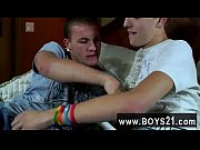 Twink sex Dylan is the perfect Boy Next Door with a super