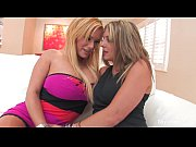 Shyla Stylez and...