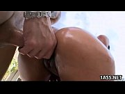 Sexy Reena Sky with fat ass view on xvideos.com tube online.