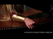 Wicked - Lex fucks supergirl view on xvideos.com tube online.