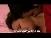 Actress Archana Hot Scene from Unreleased Tamil Movie Shanthi, tamil actress kushboo xxx imagesla naika mosumi xxx video cow preeti sex 3gp video com Video Screenshot Preview