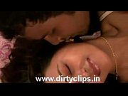 Actress Archana Hot Scene from Unreleased Tamil Movie Shanthi, tamil actress sujat Video Screenshot Preview 4