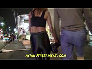 Glowing Palm Sugar Flesh Thailand Pickup view on xvideos.com tube online.