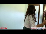 Naughty mother india summer gets shaved vagina nutted