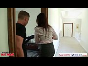 nasty mom india summer gets trimmed.