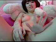 taiwan girl taiwan webcam