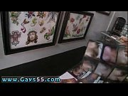 open normal delivery sex video free download and.