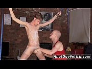 Teen gay sex in mobile mp4 Kieron Knight loves to gargle the red-hot