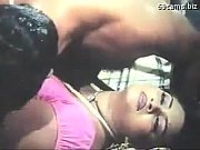 Bangladeshi Hot Movie Song 4
