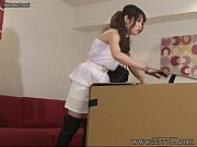 japanese femdom asuka bdsm spit and boot fetish cfnm