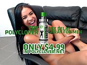 Graceful woman vibrator - web sex cam 42