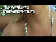 tchat roulette tchater sans inscription gratuit