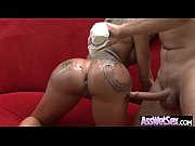 Anal Sex Tape With Round Big Ass Girl (bella bellz) movie-08