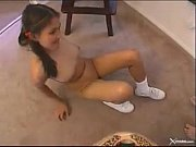 Kat Young (Tai Angel) in: I've Never Done That Before 13 view on xvideos.com tube online.