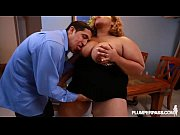 latina ssbbw ashley heart makes hardcore.