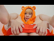 himouto umaru-chan masturbation - 1 part