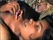 halayalam couple sex,free sex malayalam noval Video Screenshot Preview