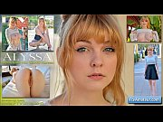 FTV Girls First Time Video Girls masturbating from www.FTVAmateur.com 02