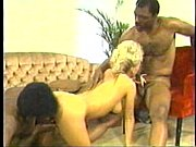 amber Lynn F M Bradley Ray victory view on xvideos.com tube online.