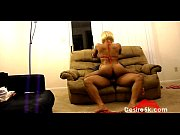Raw Ebony Ass Clappin view on xvideos.com tube online.