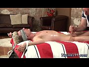 Ancient greece gay sex video A Huge Cum Load From Kale