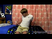 emo young gay boy sex movies he&#039_s a.