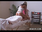 Thai massage års thai massage grindsted