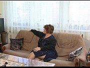 juliareaves-dirtymovie - jill evans - scene 2 nude.