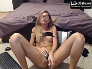 rapes themselves  dildo  cams.isexxx.net