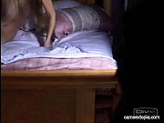 tight chick caught masturbating on hidden cam -.