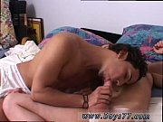 boy sex gay free 3gp clips before long,.