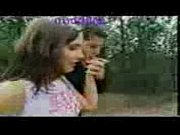 sania mirza.3GP view on xvideos.com tube online.