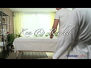 EPORNER.COM - [176639] Masseur&#039_s Dick Makes Her Happy (1080p)
