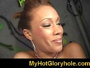 superb blowjob wild gloryhole 2