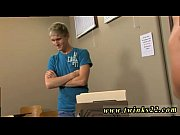 Teen gay porn first time full length Well, I guess not all gay men