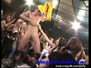 Wild Hardcore Sex Party - more on bang-bros-tube.com