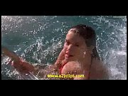 002 Phoebe Cates - Fast Times at Ridgemont High view on xvideos.com tube online.