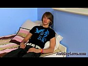 Emo boy show his big dick gay Sexy Tanner Stark might glance a lil&#039_