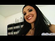 aletta ocean five guy bukkake cumshot.