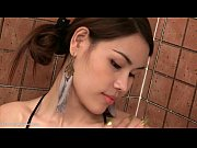 ladyboy grace tiny dick tiny plug.