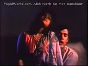 Alok Nath Indian Sexy Hot Scene Kamagni