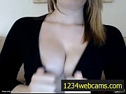 Ele94 Show Squirting live on 1234webcams.com