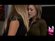 Linni meister sex video paradise hotel norge sesong 1