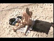 theSandfly Fantastic Beach Pussy Play, shaon nud Video Screenshot Preview