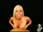 jesse jane tits fuck virtual sex