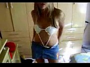 Webcam chat norge eros chat mobil
